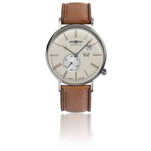 Reloj LZ120 Rome 7134-5