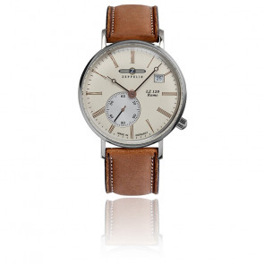 Reloj clásico LZ120 Rome Lady 7135-5