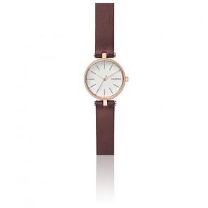 Reloj Signatur Mini SKW2641