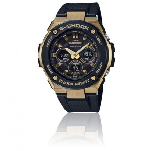 Reloj G-Steel GST-W300G-1A9ER