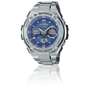 Reloj Casio G-Shock GST-W110D-2AER