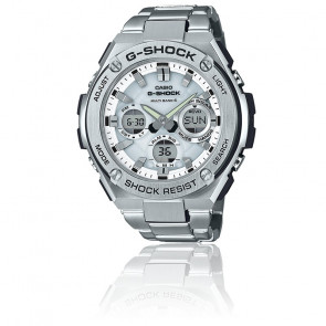 Reloj Casio G-Shock GST-W110D-7AER