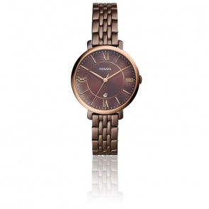 Reloj Jacqueline ES4275