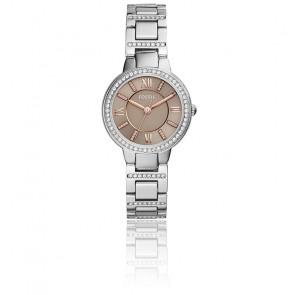 Reloj Virginia ES4147