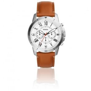 Reloj Grant Chronographe FS5343
