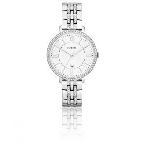 Reloj Jacqueline ES3545