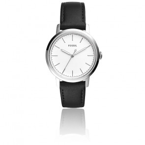 Reloj Neely Negro ES4186