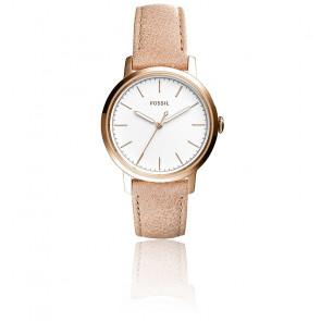 Reloj Neely Oro Rosa ES4185