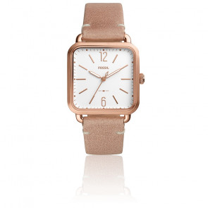 Reloj para mujer Micah ES4254