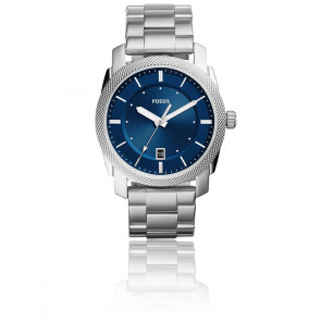 Reloj Machine FS5340