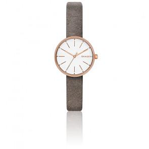 Reloj Skagen Signatur SKW2644