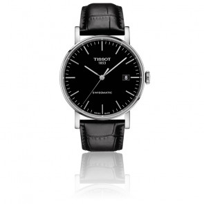 Reloj Everytime Swissmatic T1094071605100