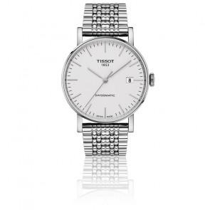 Reloj Everytime Swissmatic T1094071103100