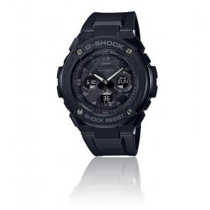 Reloj Casio G-Shock GST-W300G-1A1ER