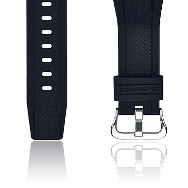 c2638f8dc1410 Reloj Casio G-Shock GST-W300G-1A1ER - Casio G-Shock - Ocarat