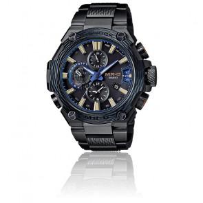 Reloj MRG-G2000HT-1ADR Hammer Tone