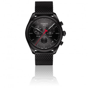 Reloj PR 100 Chronograph  T1014173305100
