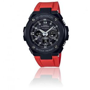 Reloj Casio G-Shock GST-W300G-1A4ER