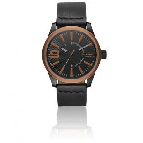 Reloj NSBB RASP DZ1841