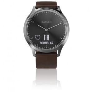 Reloj Vivomove HR Premium 010-01850-04