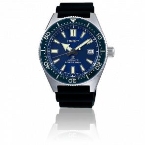 Reloj Prospex SPB053J1