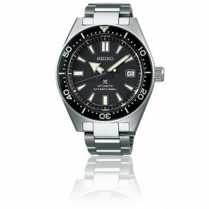 Reloj de buceo Prospex Mer SPB051J1