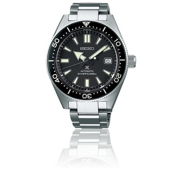 11a55f48213a Reloj de buceo Seiko Prospex Mer SPB051J1 - Seiko - Ocarat