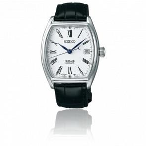 Reloj Présage Automatique SPB049J1