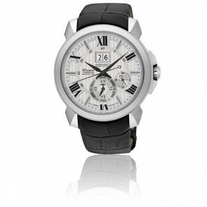 Reloj Premier SNP143P1