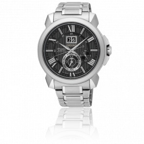 Reloj Clásico Premier SNP141P1