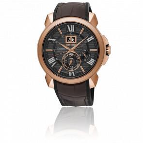 Reloj Premier SNP146P1