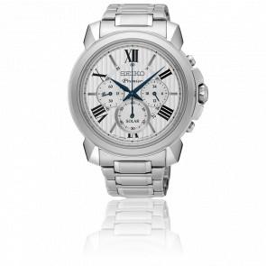 Reloj Premier SSC595P1