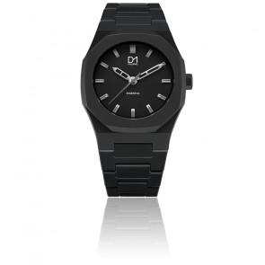 Reloj Essential A-ES01