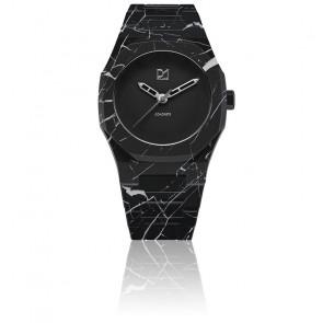 Reloj Concrete A-CO01