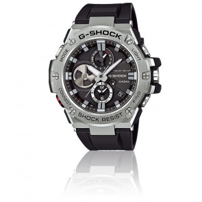 Reloj G-Steel Bluetooth GST-B100-1AER