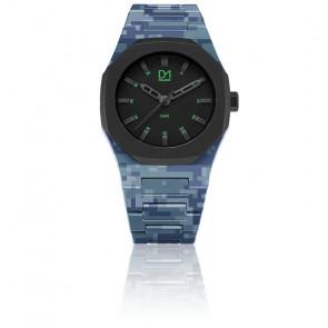 Reloj A-CA03