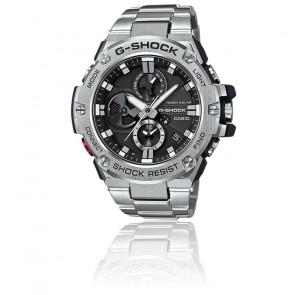 Reloj G-Steel Bluetooth GST-B100D-1AER