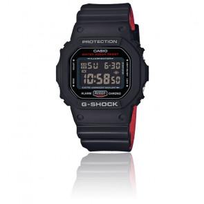 Reloj DW-5600HR-1ER