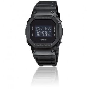 Reloj DW-5600BB-1ER
