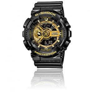 Reloj GA-110GB-1AER