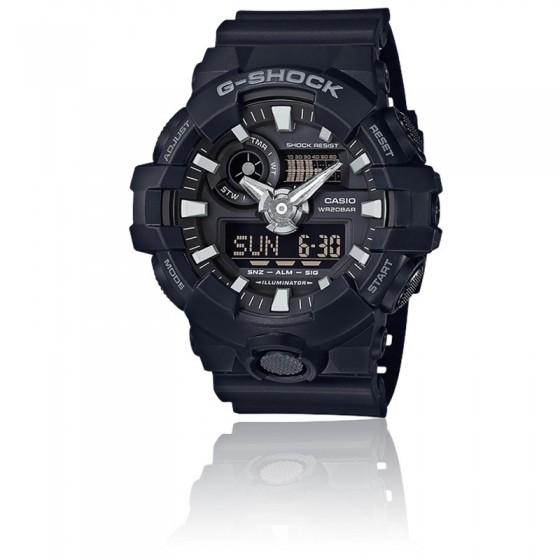 749a23c9df287 Reloj Casio G-Shock GA-700-1BER - Casio G-shock - Ocarat
