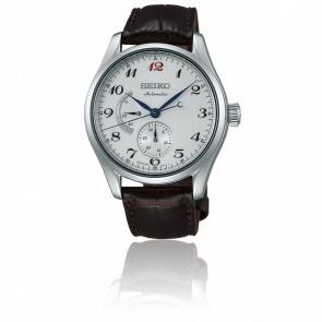 Reloj automático Présage SPB059J1