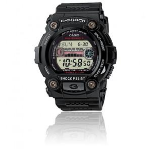 Reloj GW-7900-1ER