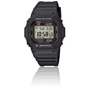 Reloj GW-M5610-1ER