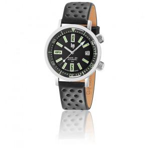 Reloj automático Nautic-Ski Black 671505