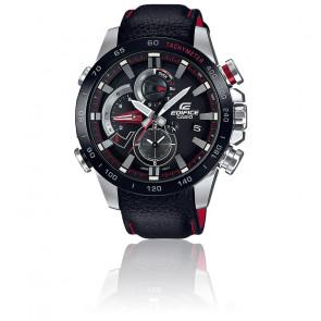 Reloj EQB-800BL-1AER