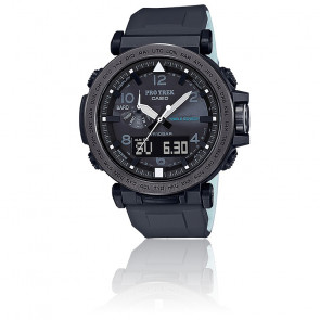 Reloj Pro Trek PRG-650Y-1ER