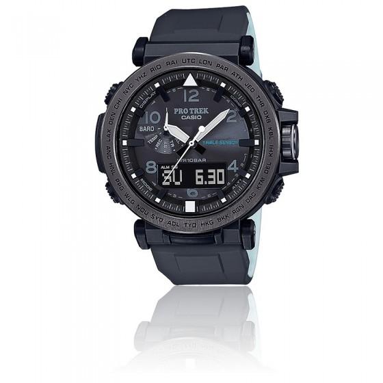 7b9b877f0b2c Reloj Casio Pro Trek deportivo PRG-650Y-1ER - Casio - Ocarat