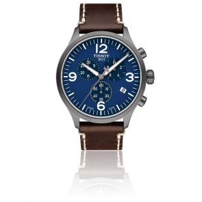 Reloj cronógrafo Chrono XL T1166173604700