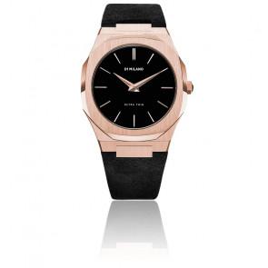 Reloj A-UT07